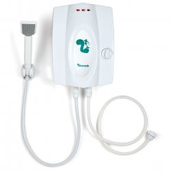 Baymak BT-7000 Banyo Tipi Ani Su Isıtıcı Elektrikli Şofben